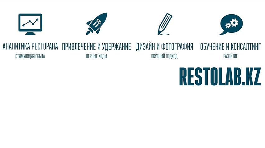 restolab